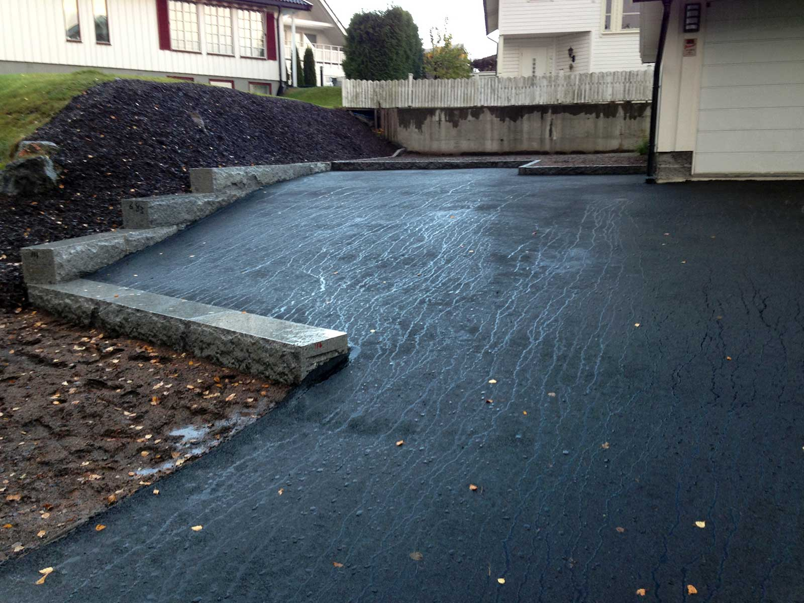 asfalt-lagt-til-slutt