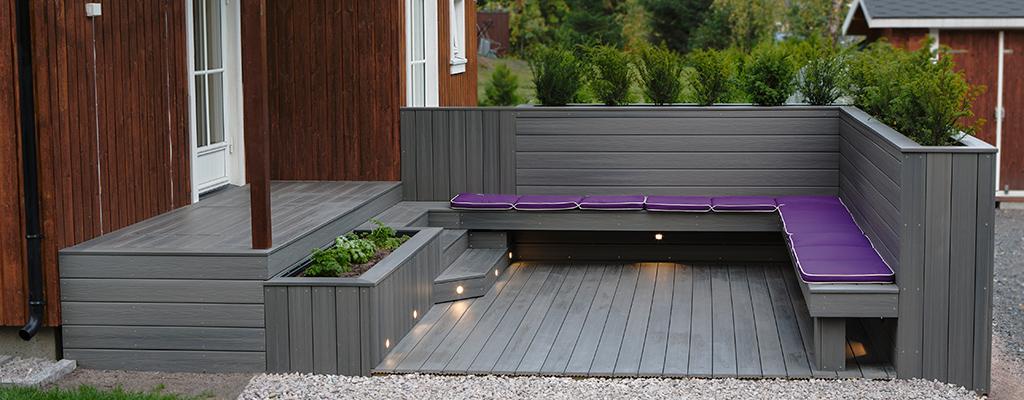 fiberon-terrasse