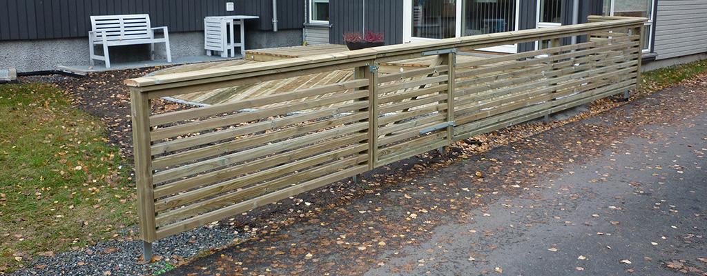 hoyderstrukturer-og-gjerder-terrasser