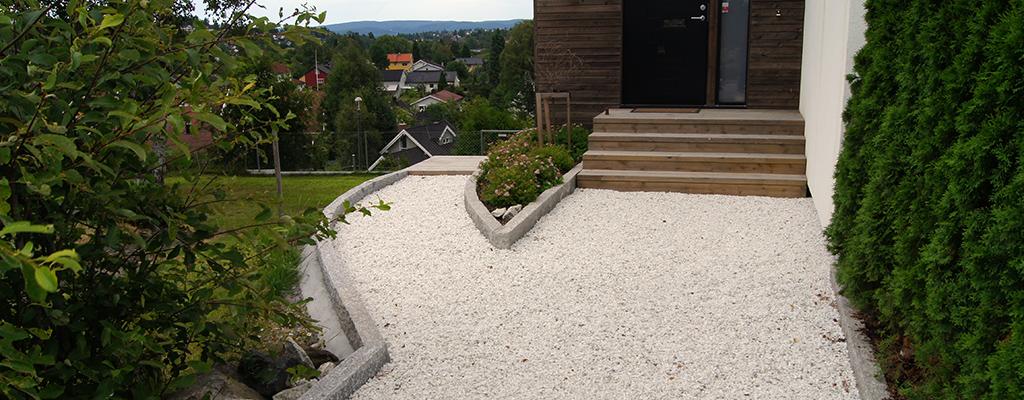 peak-landscapes-kantstein-og-beleg